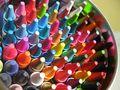 Crayons-21
