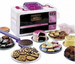 Easy-bake-oven-7