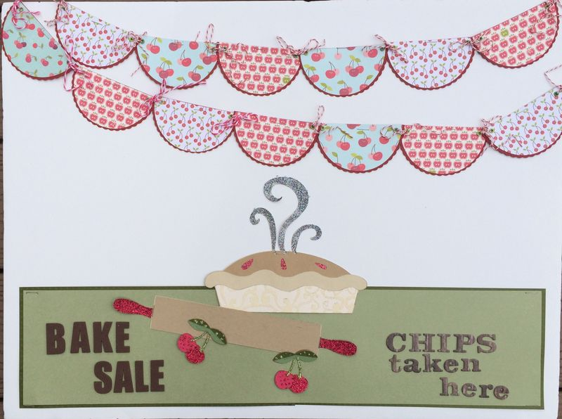 Bake sale-001